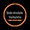 Role Models Yorkshire Logo